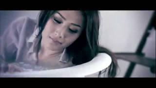 Sita Chan 陳僖儀 - 忘川 MV