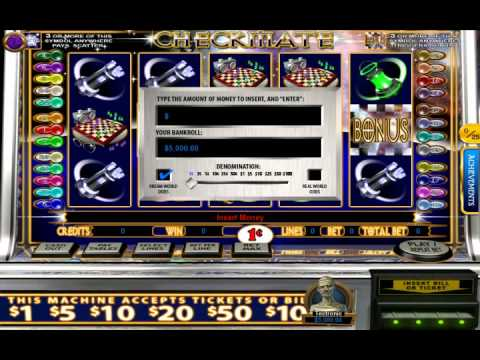 gambling sites that <a href=
