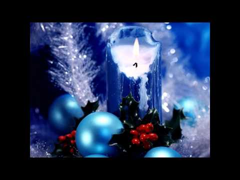 Graham Brown - Jingle bell rock -AleXzpm--
