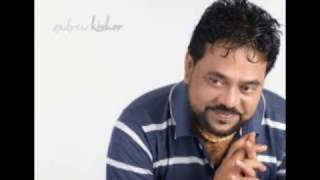 New bangla video Song  Andrew Kishore - Phire Phire Ashi - Hits of Andrew Kishore
