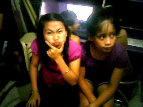 2013 New Lovesong Pinoy Tagalog Rap :) video