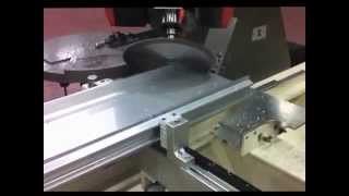 PromaX Machine: MC302GEOS-5 : 5 Axis CNC Machining Center