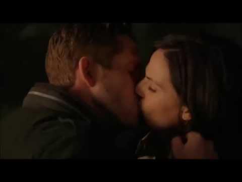 Youtube lesbian kiss 11 - 1 part 10