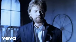 Watch Brooks & Dunn How Long Gone video
