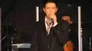 Watch Billy Gilman I