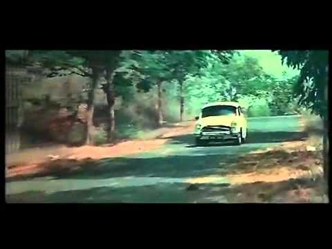 ▶ Tu Mera Jaanu Hai   Bollywood Romantic Song   Jackie Shroff...