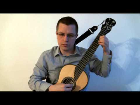 Джулиани Мауро - Grazioso Opus 51 No 2