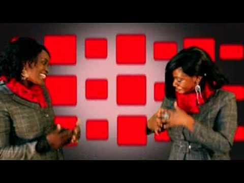 Kings Malembe Malembe Pye Pye Pye official Video