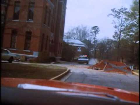 Dukes of Hazzard Season 3 and 4 intro and credits