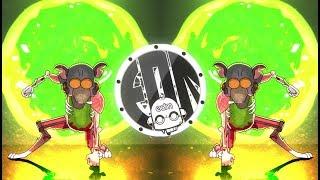 download lagu Rick And Morty - Pickle Rick Kaotix Remix gratis