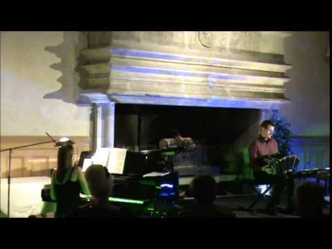 Пьяццолла Астор - Te Quiero Tango