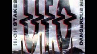 Watch Ufo Revolution video
