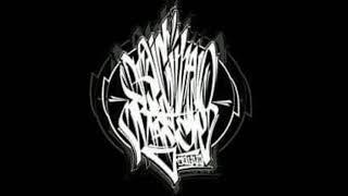 Reina de mi reino - Stale Rap ft Classic Micro South - Beat By DeRek By Micro South Studio