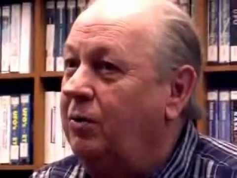 Kerry Cassidy Interviews Clifford Stone 2.wmv