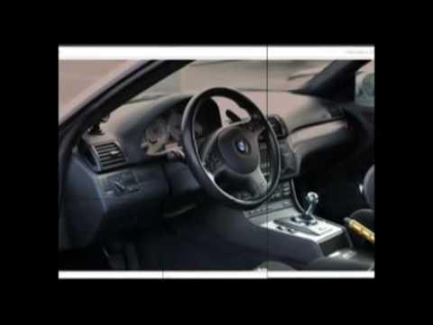 Bmw M10 Concept. BMW M10 - GT 4 CONCEPT CARS M5