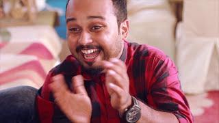 Hamaray Bhund | The Idiotz | Funny Mistakes