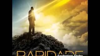 Baixar Anderson Freire | CD Raridade - COMPLETO | 2013