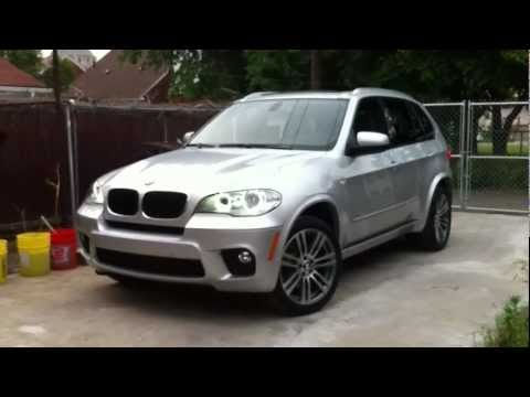 2012 bmw x5 m sport package how to make do everything. Black Bedroom Furniture Sets. Home Design Ideas