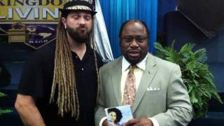Myles Munroe on the Power of Music.MOV