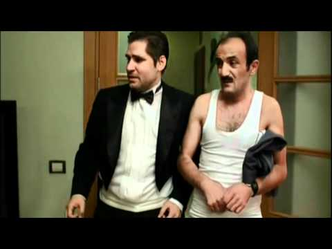 Film İzle - Kutsal Damacana Dracola 3 Full İzle HD