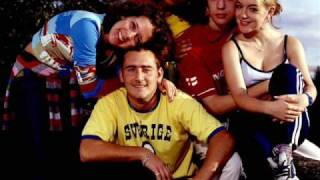 Will Mellor - When I Need You