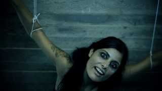 Tristania - Year of the Rat