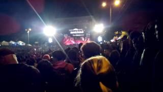 Watch Sepultura Breed Apart video