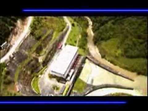 Obras del Gobierno Bolivariano