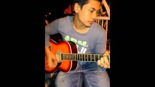 download lagu Kau Bidadariku By Haziq Harun gratis