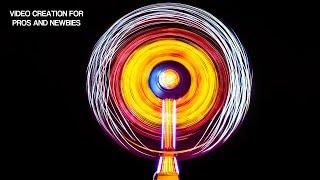 Derral Eves  - Video Creation Tips: Winning Video Formula for YouTube Videos - Derral Eves