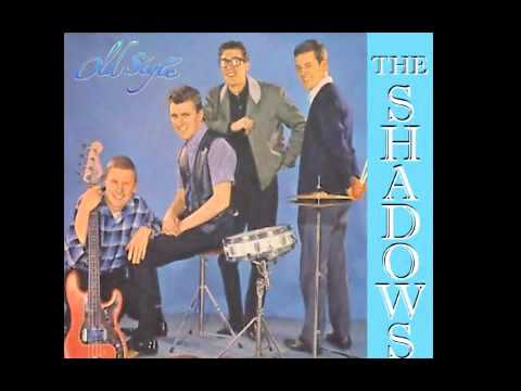 Shadows - Big Boy