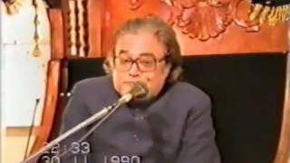 download lagu Quran Ki Baat - Allama Talib Johri gratis