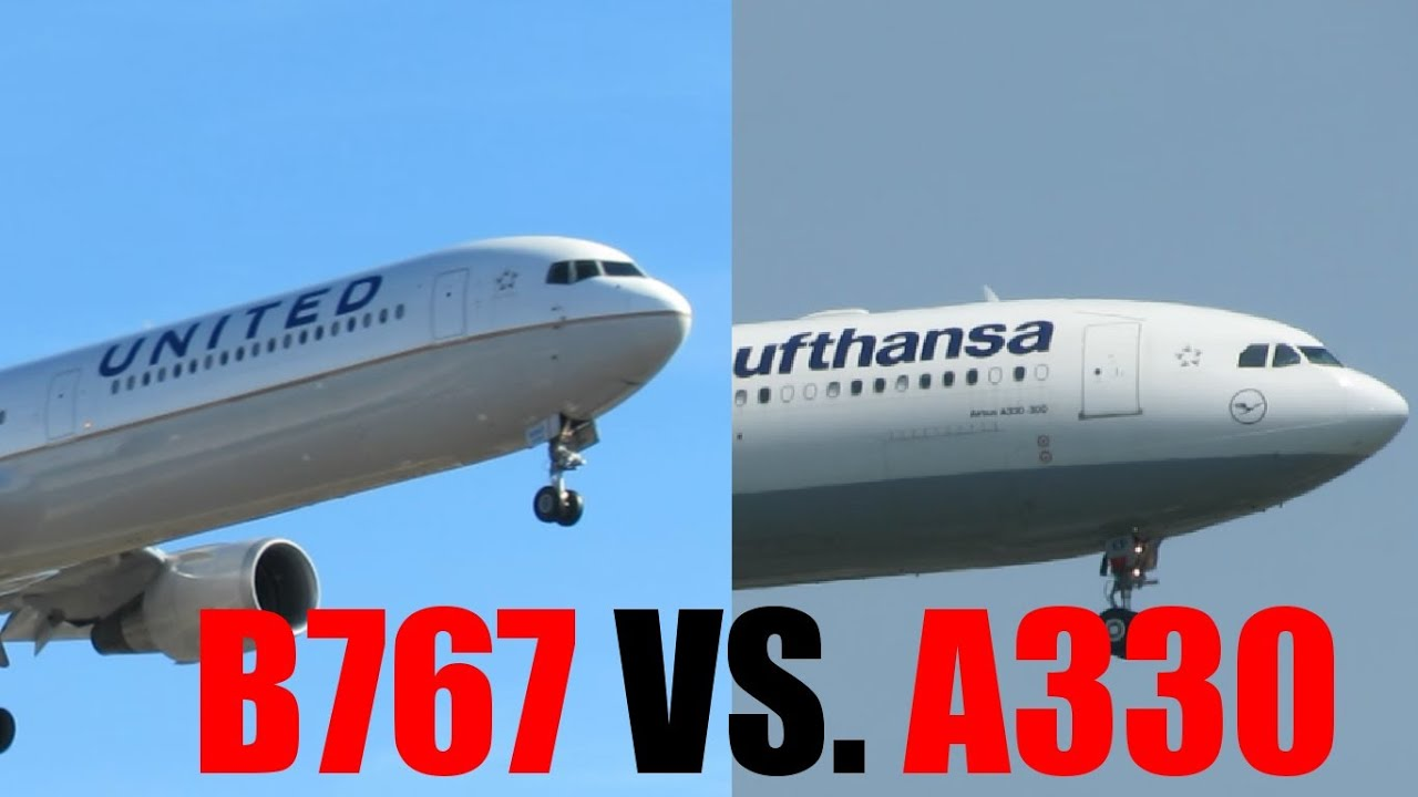 airbus vs boeing 4 Airbus is a popular aircraft manufacturing that is a subsidiary of eads, a european aerospace company the company is based in blagnac, france the boeing company is multinational aerospace company and defense corporation that has its roots in the united states it was founded by william e boeing in 1916.