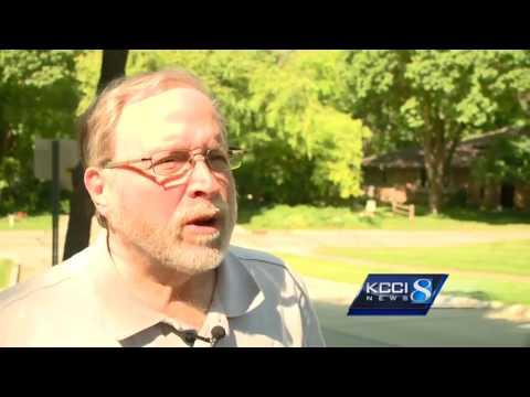 Iowa GOP moving forward despite hesitant few