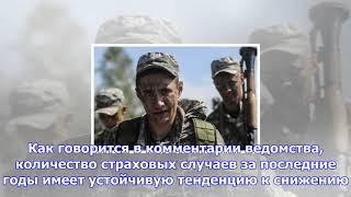 Минобороны объяснило потери армии рф