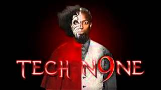 Watch Tech N9ne Pornographic video