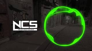 NAIMA - Let Me See You [NCS 1Hour]