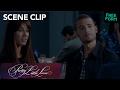 Pretty Little Liars | Season 7, Episode 15: Ezra Runs Into Wren And Spencer | Freeform