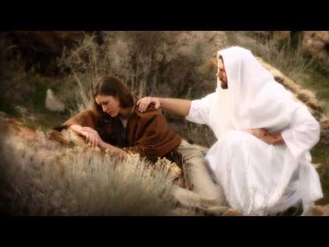 Так долго Тебя, я ждала Иисус
