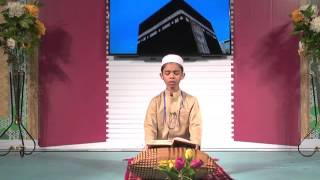 Mahedi Hossain Tanjimul Ummah International Brance
