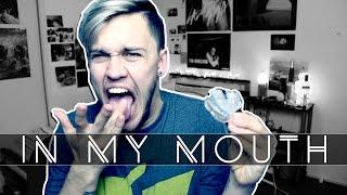 download lagu Putting Things In My Mouth gratis