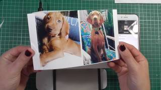 Photo Printing for Project Life