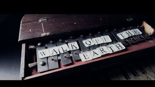 Hold On - Walk off the Earth (Lyric Video)