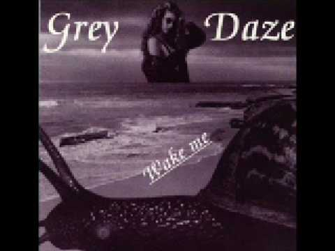 Grey Daze - Morei Sky