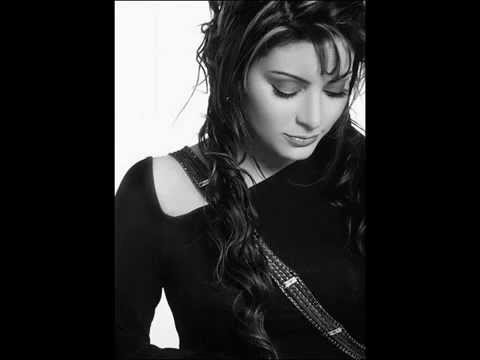 Rahat  new sonG 2012 - .flv