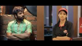Lucia - Yako Barlilla - Lucia Film Kannada Song Making
