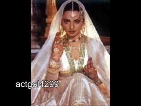 SAMAY BORO KOM bengali love songbangla romantic songadhunik...