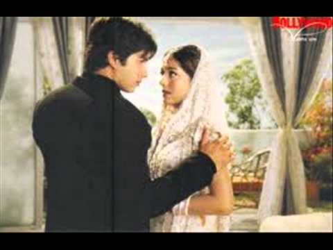 Vivah All Songs video