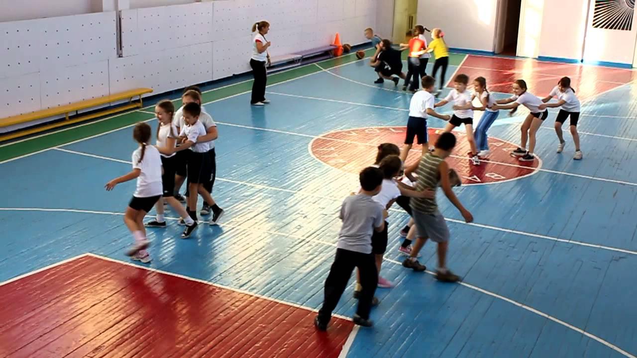 warejoway Игра Уголки Кумушки Русские народные подвижные  Подвижные игры часть