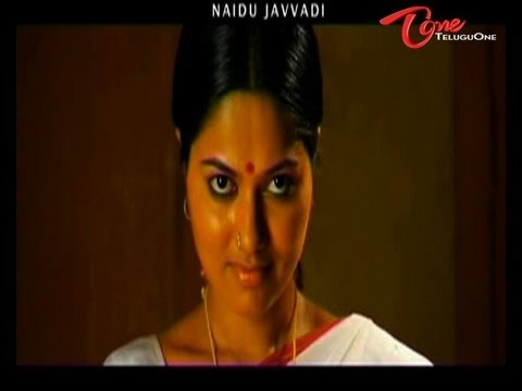 Pellam Hatya Movie Trailer - Suhasini